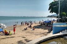 Costa Azul, Rio das Ostras, Brazil