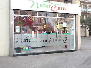 Naturcarn S.L.