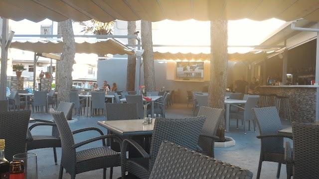 Cala Ratjada Mesón Restaurante