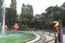 Parco Junior, Lignano Sabbiadoro, Italy