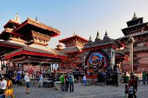 Eagle Eye Treks and Expedition, Kathmandu, Nepal