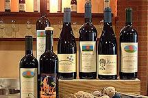 Post dal Vin, Rocchetta Tanaro, Italy
