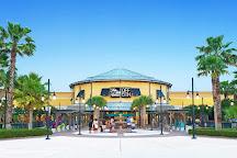 Silver Sands Premium Outlets, Destin, United States
