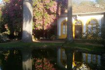 Quinta de Vilar D`Allen, Porto, Portugal