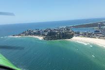 Surfers Paradise Golf Club, Clear Island Waters, Australia