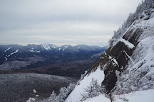 Big Slide Mountain, Lake Placid, United States