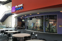 Science Center of Iowa & Blank IMAX Dome Theater, Des Moines, United States