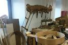 Public Institute Ribnica Handicraft Centre