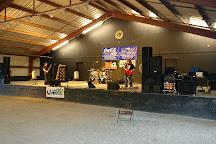 Sportsman Lake Park, Cullman, United States