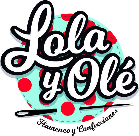 Lola y Ole