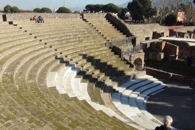 Visit Oplonti Villa di Poppea Ruins on your trip to Torre