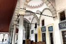 Cinili Mosque