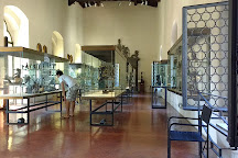 Museo Nazionale del Bargello, Florence, Italy