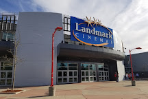 Landmark Cinemas 24 Kanata, Ottawa, Canada