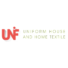Uniform House and Home Textile jhang