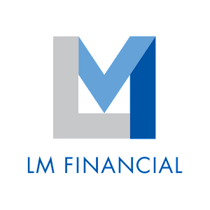 LM Financial Services
