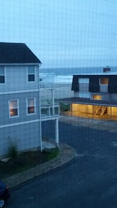 Rockaway Shores Condominiums