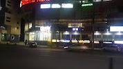O'STIN, проспект Гамидова на фото Махачкалы