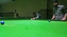 Nawanshehr Snooker Club & InterNet Cafe abbottabad
