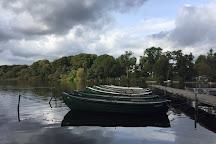 Farum So, Farum, Denmark