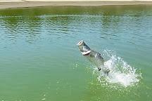 Broome Sportfishing, Broome, Australia