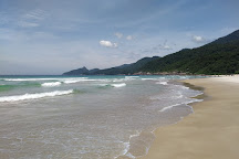 Ilha Grande State Park, Angra Dos Reis, Brazil