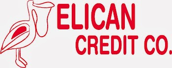 Pelican Credit Co Payday Loans Picture