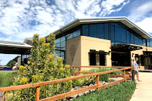 Maui Brewing Company, Kihei, United States