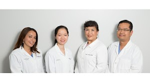 Rose Dental Nashua NH