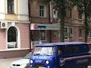МузТорг, проспект Ленина на фото Брянска