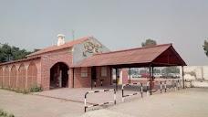 Farrukh Nagar gurgaon