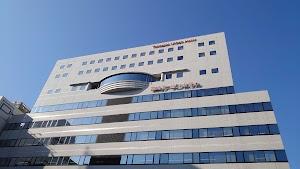 高崎アーバンホテル