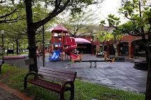 Gu Keng Service Area, Gukeng, Taiwan