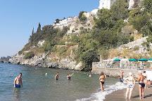 Il Calypso Stabilimento Balneare, Vietri sul Mare, Italy