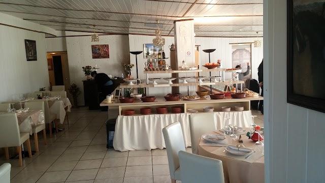 Le Maroc Gourmand
