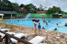 Jonosake, Itaguai, Brazil