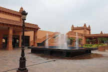 Sai Teerth Theme Park Shirdi, Shirdi, India