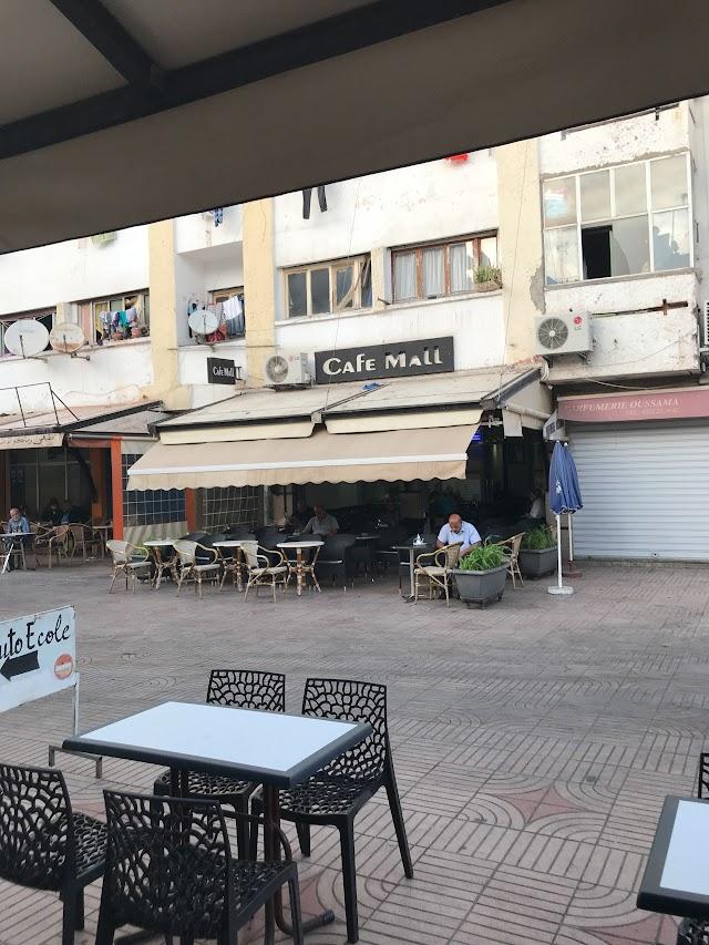 Café Mall