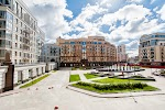 Аренда недвижимости, Графский проезд на фото Санкт-Петербурга