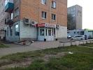 "Магазин ""Копеечка"", улица Азина, дом 89А на фото Сарапула"