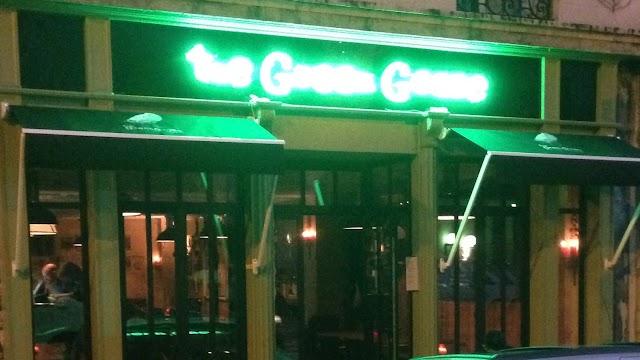 Bar des Boulets