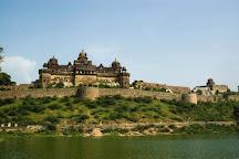 Gwalior, Madhya Pradesh, India