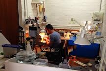Seven Stones Designer Jewellers, Coober Pedy, Australia