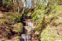 Swan Park, Buncrana, Ireland