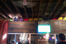Prism Brewing Company, North Wales, United States
