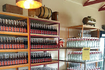 Clarens Brewery, Clarens, South Africa