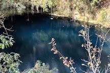 Leon Sinks Geological Area, Tallahassee, United States