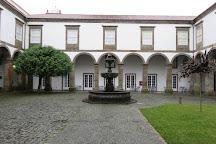Museum of Angra do Heroismo, Angra do Heroismo, Portugal