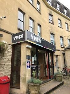Bath YMCA bristol