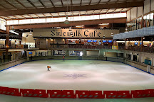 Ober Gatlinburg Amusement Park & Ski Area, Gatlinburg, United States